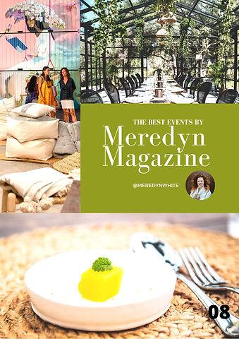 meredyn& co (17).jpg