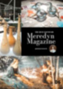 meredyn& co.jpg