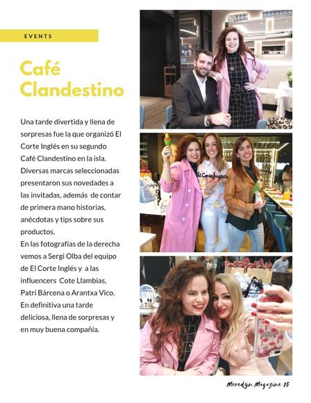 Revista Blogger (20).jpg