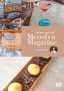 meredyn& co (15).jpg