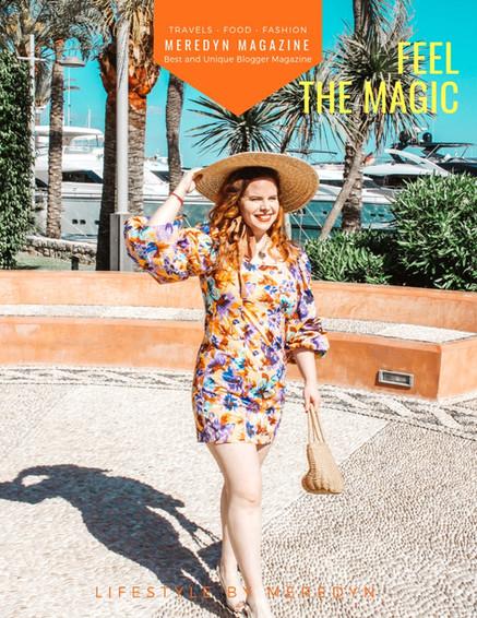 Revista Blogger (17).jpg
