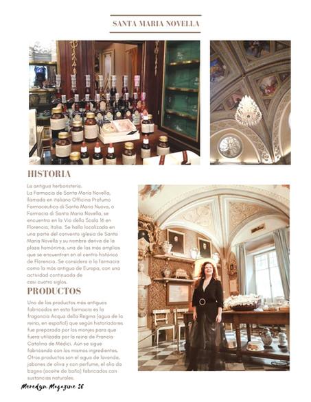 Revista Blogger (26).jpg