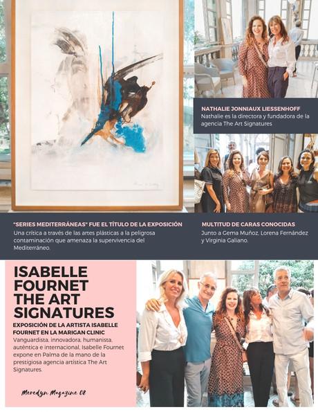 Revista Blogger (12).jpg