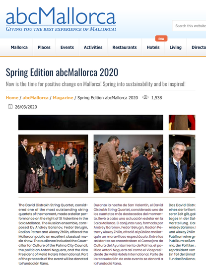 Captura de pantalla 2020-03-30 a la(s) 1