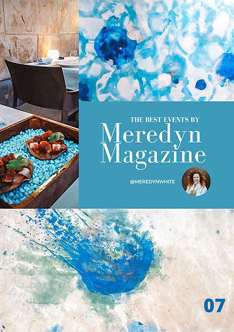 meredyn& co (8).jpg