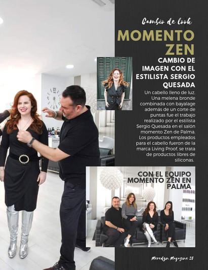 Revista Blogger (25).jpg