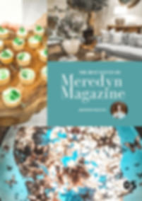 meredyn& co (29).jpg