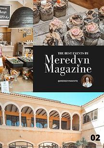 meredyn& co (13).jpg