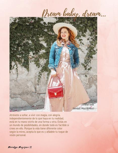 Revista Blogger (24).jpg
