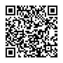 line.S__102195202.jpg