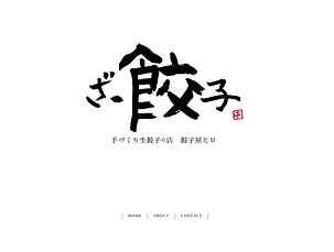 スクリーンショット 2021-04-15 11.50.26.png
