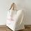 Thumbnail: SBA Tote Bag