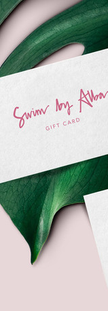 Gift card online.jpg