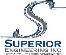 Superior Logo 2019.jpg