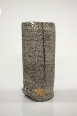 vessel (vase) 3d