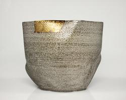 vessel (vase) 1c