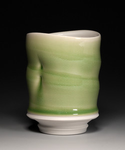 cup_oval_a