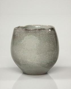 vessel (cup) 3b