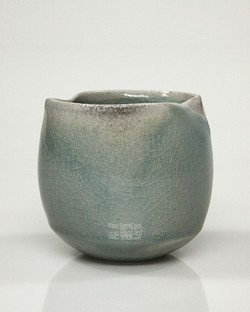 vessel (cup) 2a