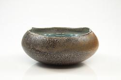 vessel (bowl) 2b