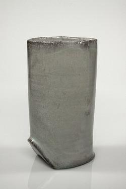 vessel (vase) 2b
