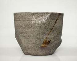 vessel (vase) 1a