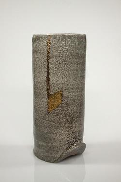 vessel (vase) 3b