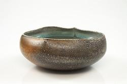 vessel (bowl) 2c