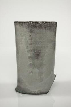 vessel (vase) 2c