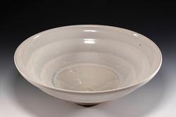 serving bowl (view 2)
