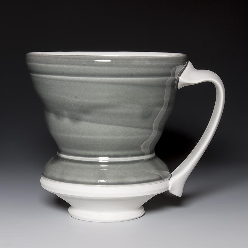 mug_11