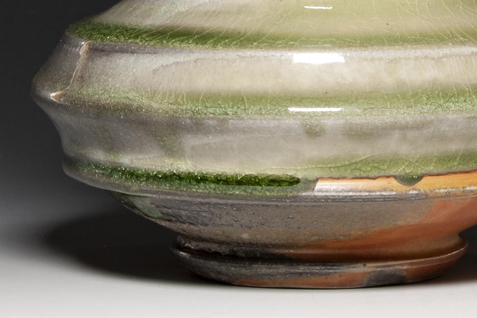 teapot (detail)