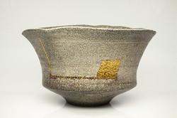 vessel (bowl) 3b