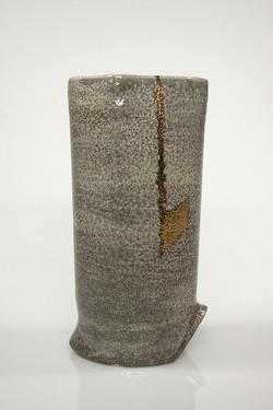 vessel (vase) 3a