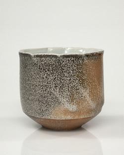 vessel (cup) 7b