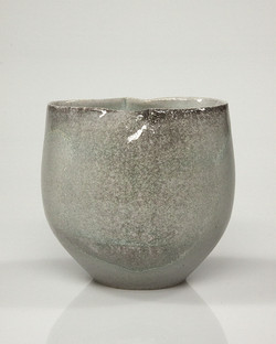 vessel (cup) 3a