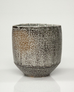 vessel (cup) 9a