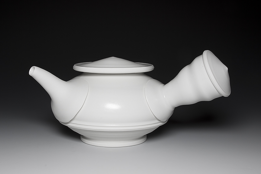 teapot_side_handle_5