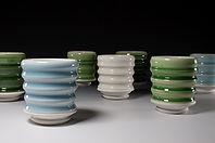 cups_group.jpg