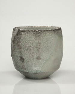 vessel (cup) 1a