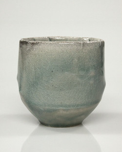 vessel (cup) 4a