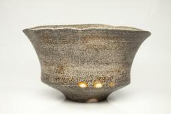 vessel (bowl) 3a