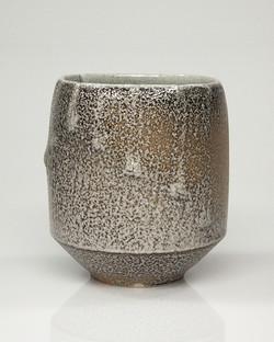 vessel (cup) 6b