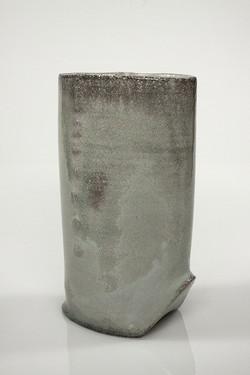 vessel (vase) 2d