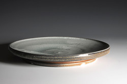 side plate (view 2)