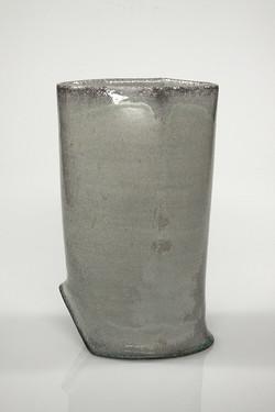vessel (vase) 2a