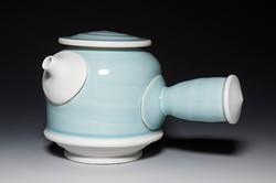 teapot_side_handle_2a