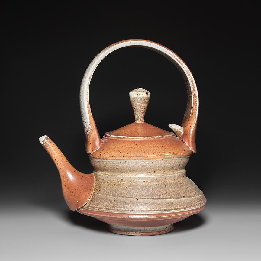 teapot_a