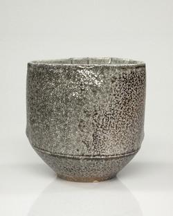 vessel (cup) 9b
