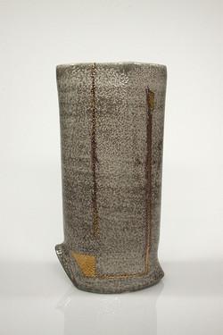 vessel (vase) 3c